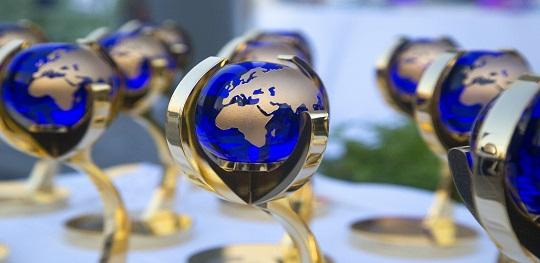 FP Markets awarded Best Global Forex Value Broker